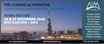 alt_investment_management_summit jpg | CAIA Association
