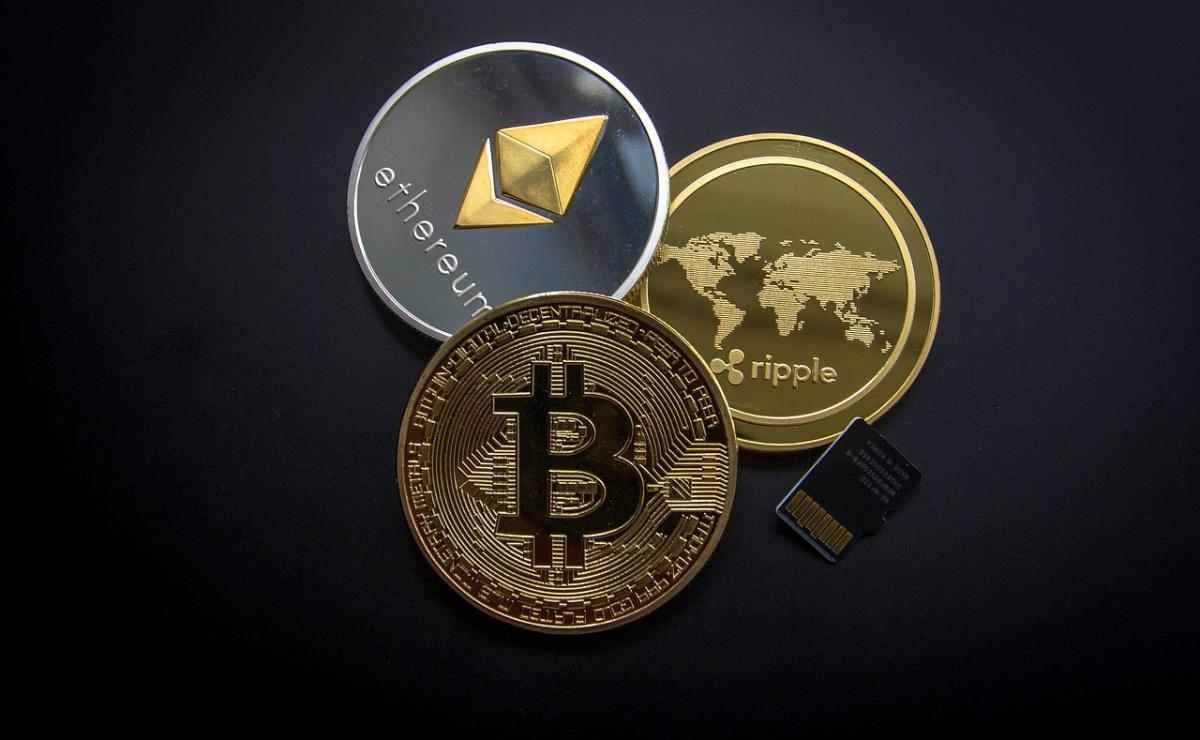 Don't Just Buy the Dip - Use DeFi Instruments To Trade Crypto in Bull and Bear Markets