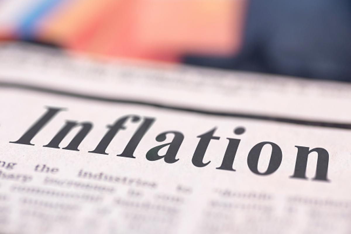 Inflationary Concerns and Commodities