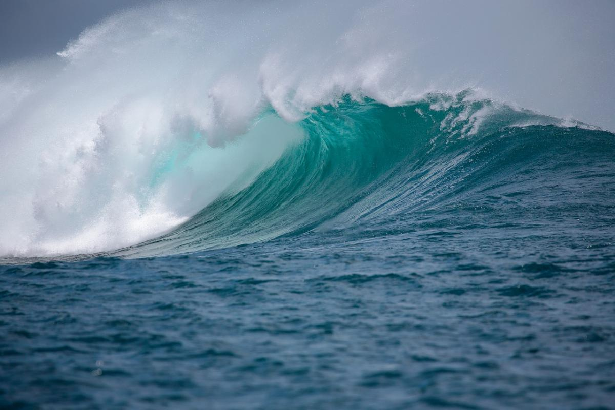 Riding the Wave: Event-Driven Strategies Surge on New Deal Flows