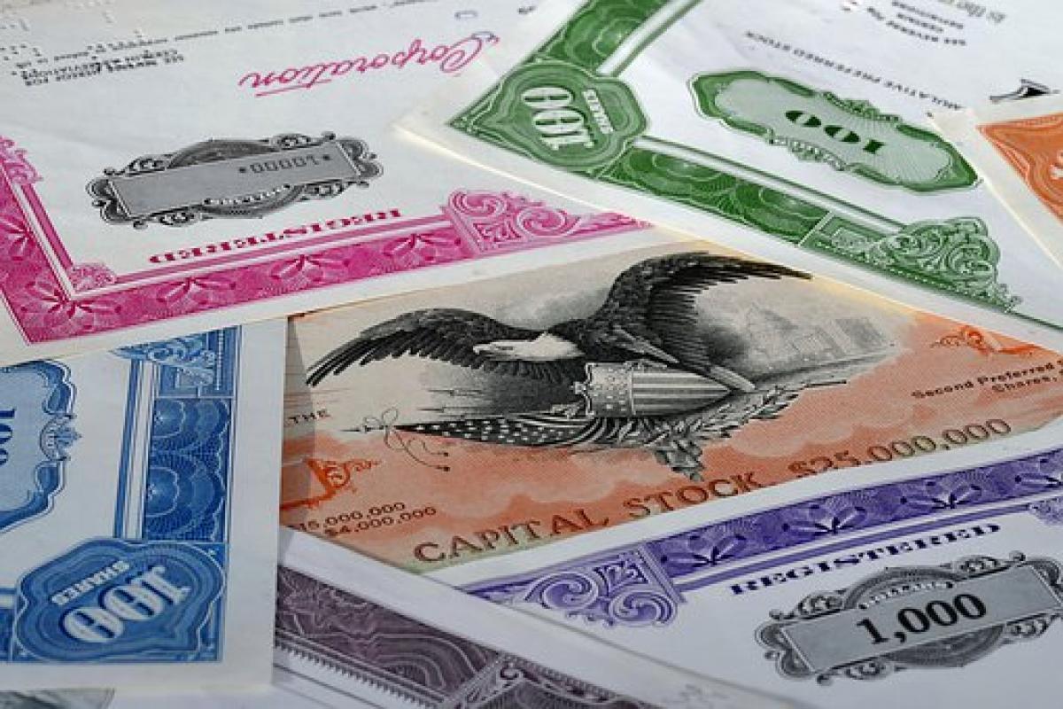Factors in Quant Credit