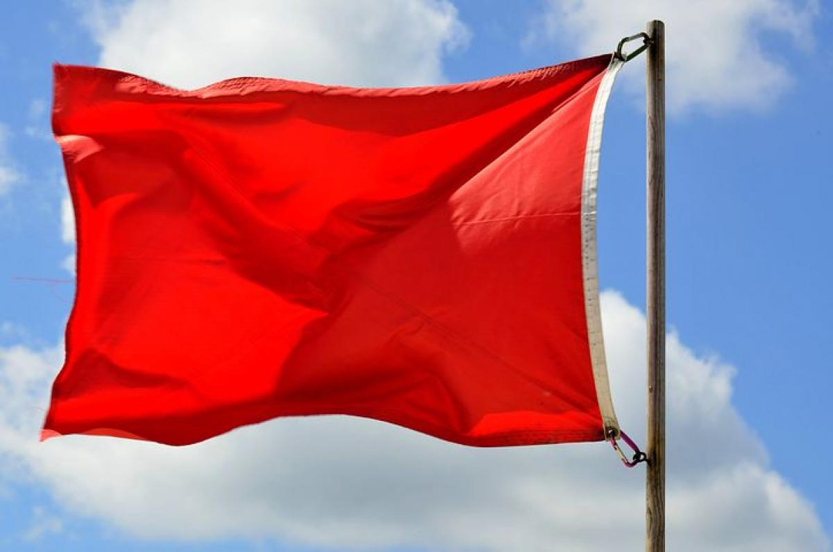 Part II: Identifying Red Flags in Private Markets Due Diligence