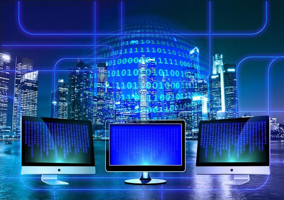 New Applications of Alternative Data in Private Equity
