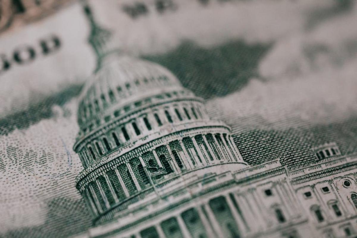 House Ways and Means Committee Draft Bill Causes Uncertainty for Alternatives Held in IRAs