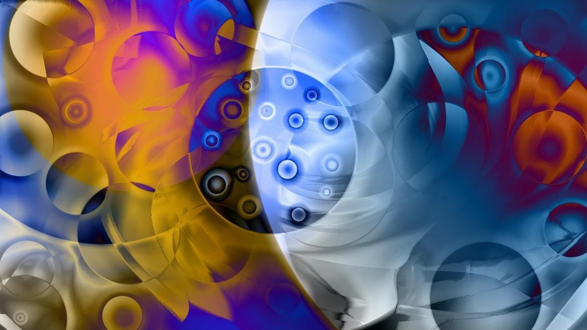 Machine Learning: Beyond the Fear of Unknown Unknowns