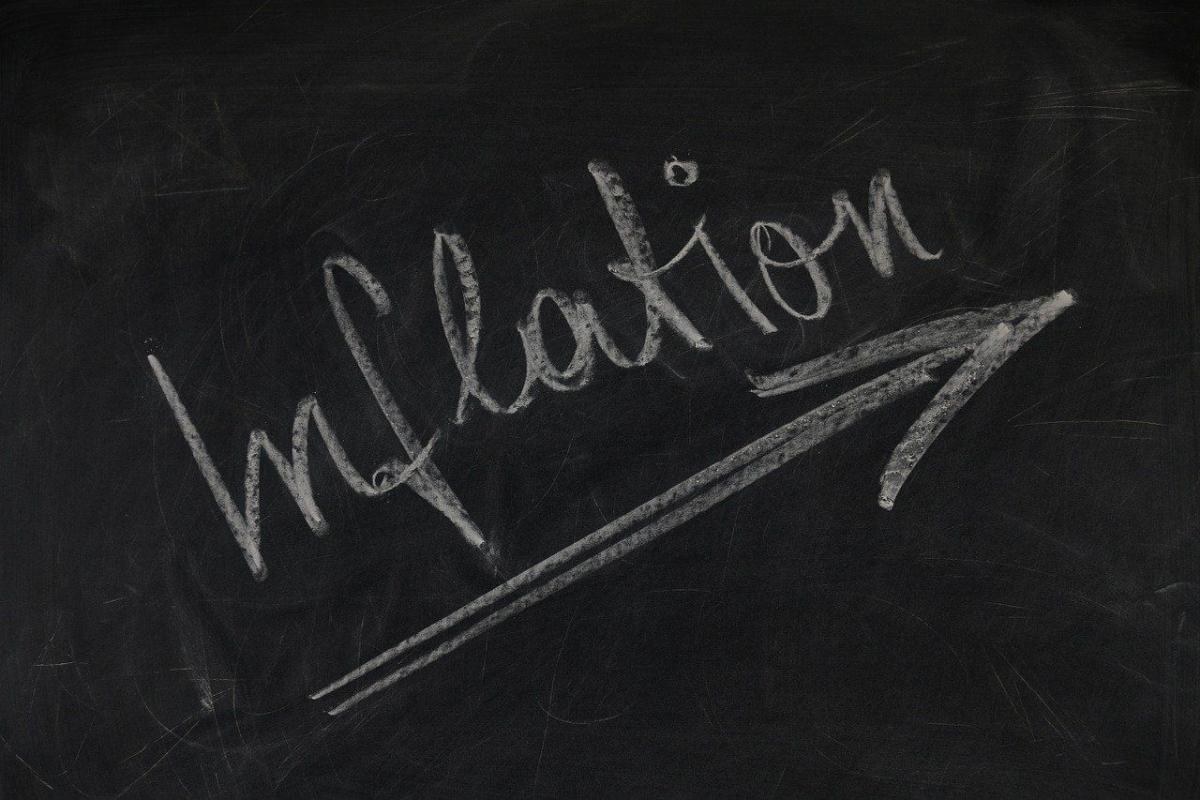 Measuring the Inflation Risk of Three 'Inflation-Hedges'