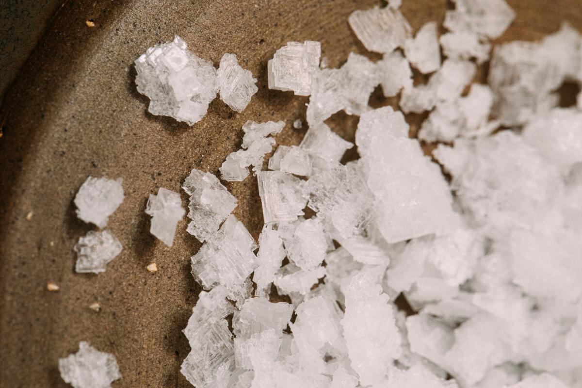 Liquid Alt Juggernauts: Worth their Salt?