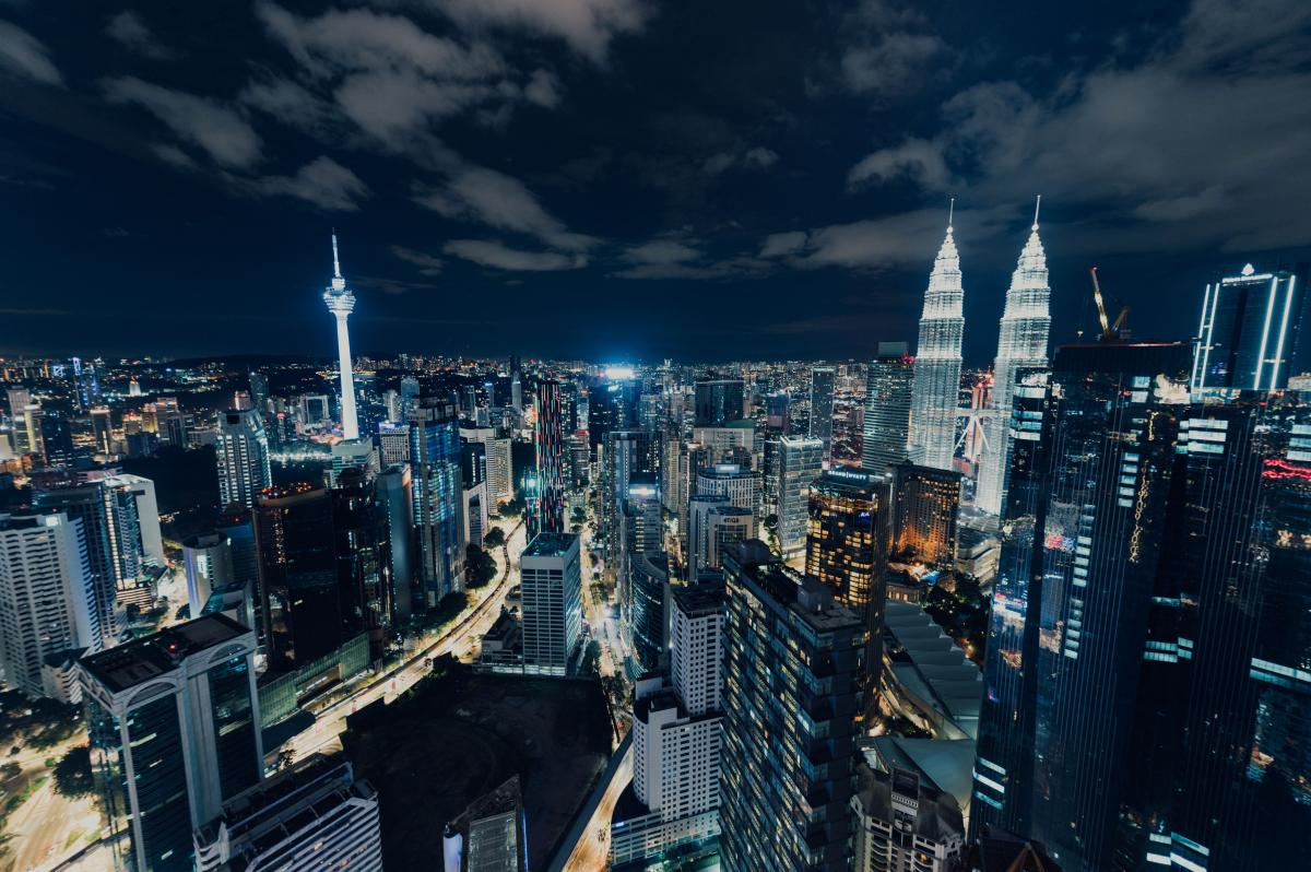 Time to Consider APAC in Your Private Lending Re-Up?