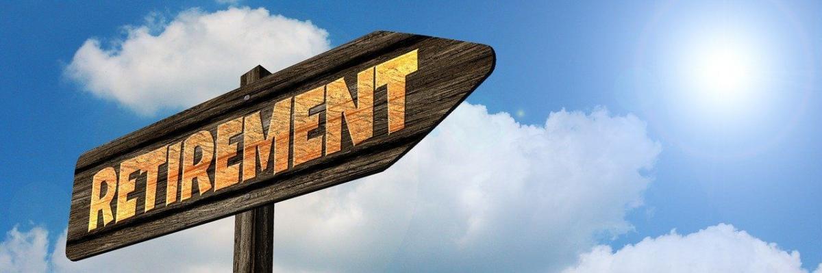 Retirement's Mid-Life Crisis