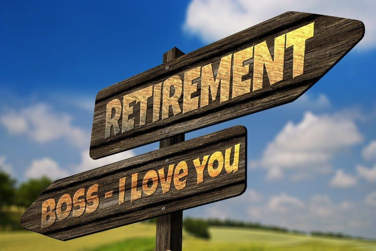 What About Beta? | Save (Us All) for Retirement