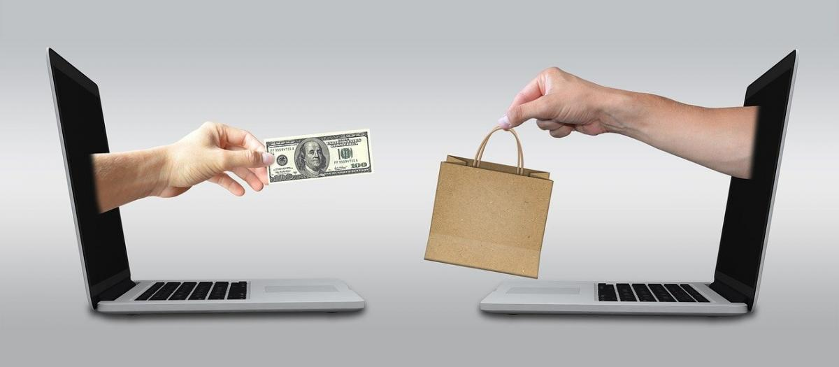 Tech M&A Market: Demanding Sellers, Fewer Buyers