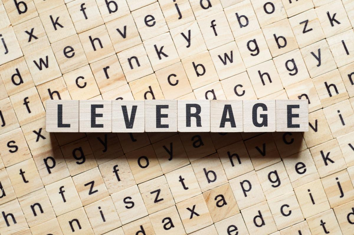 Private Equity and the Leverage Myth