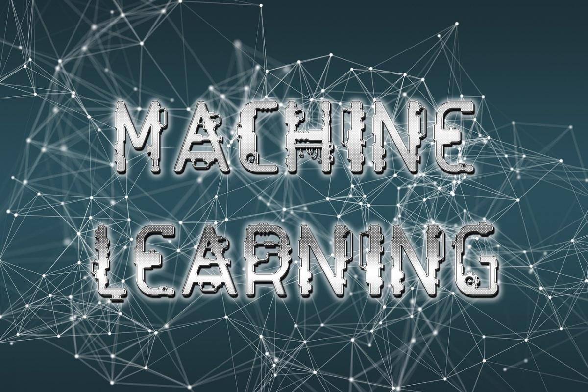 False Positives and Machine Learning