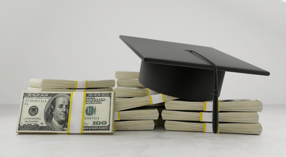 Starting Early: The Growing Need for Financial Literacy in the United States