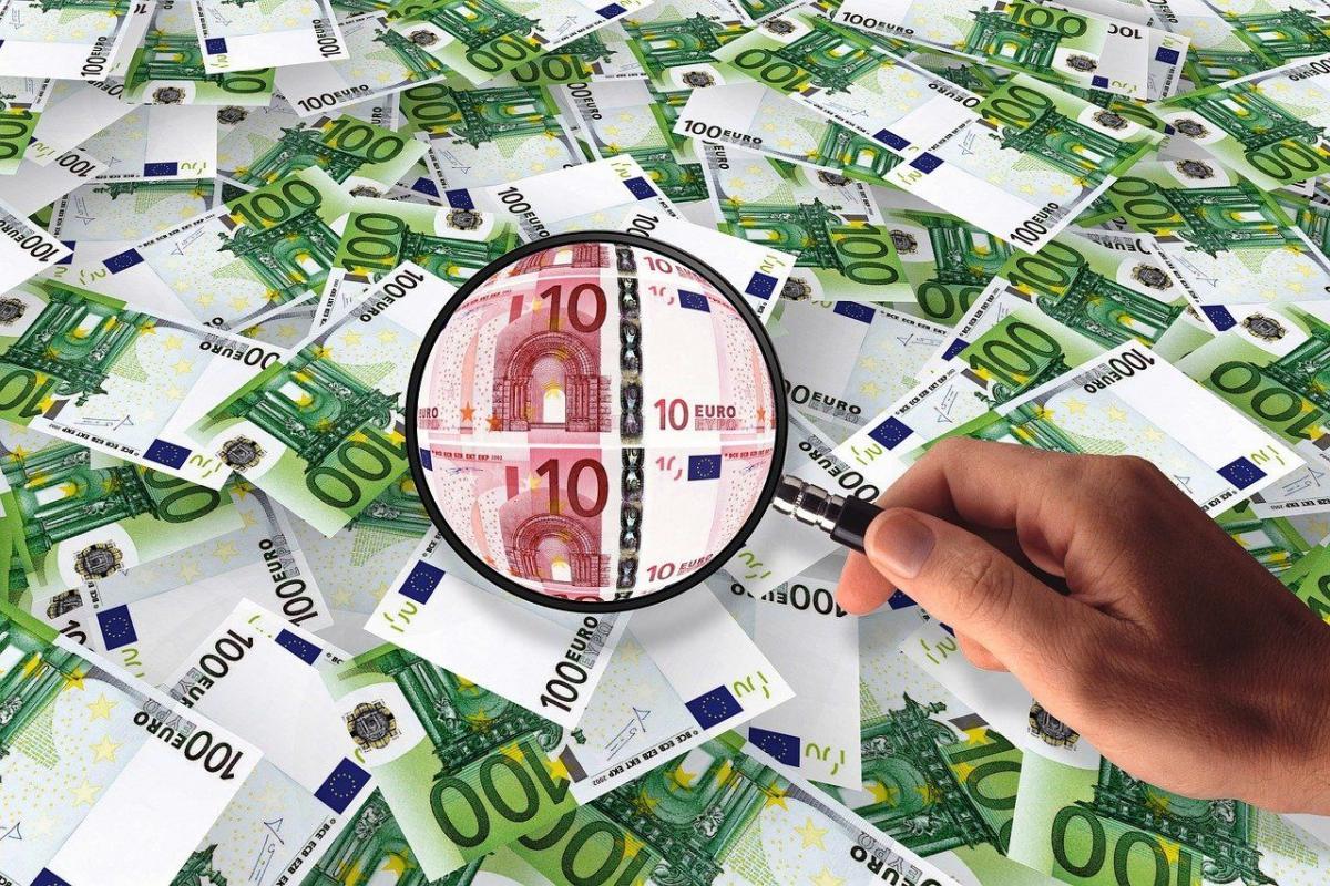 Why Alternative Investment Operations Still Matter