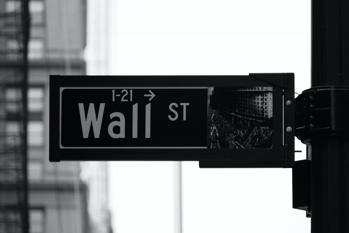 Will the 2020 SPAC IPOs Boom Continue?