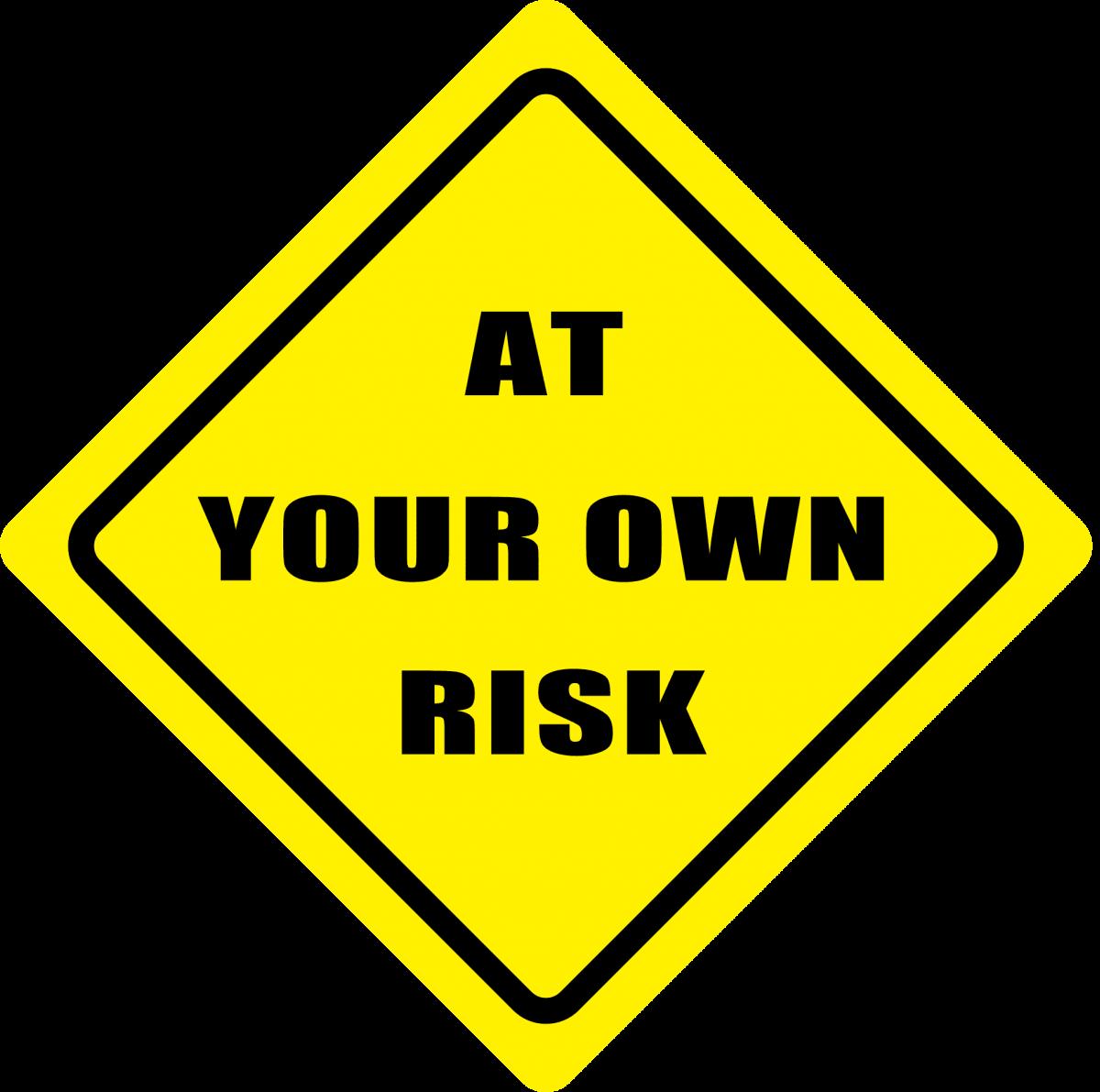 The Low Volatility Anomaly: Gunpowder Inc.