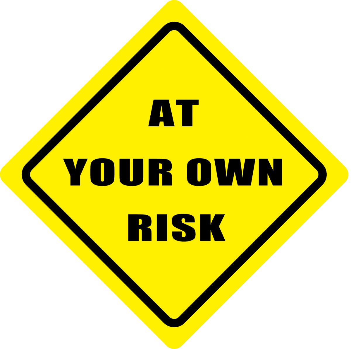 Below the Black: A Review of Risk Reduction Strategies