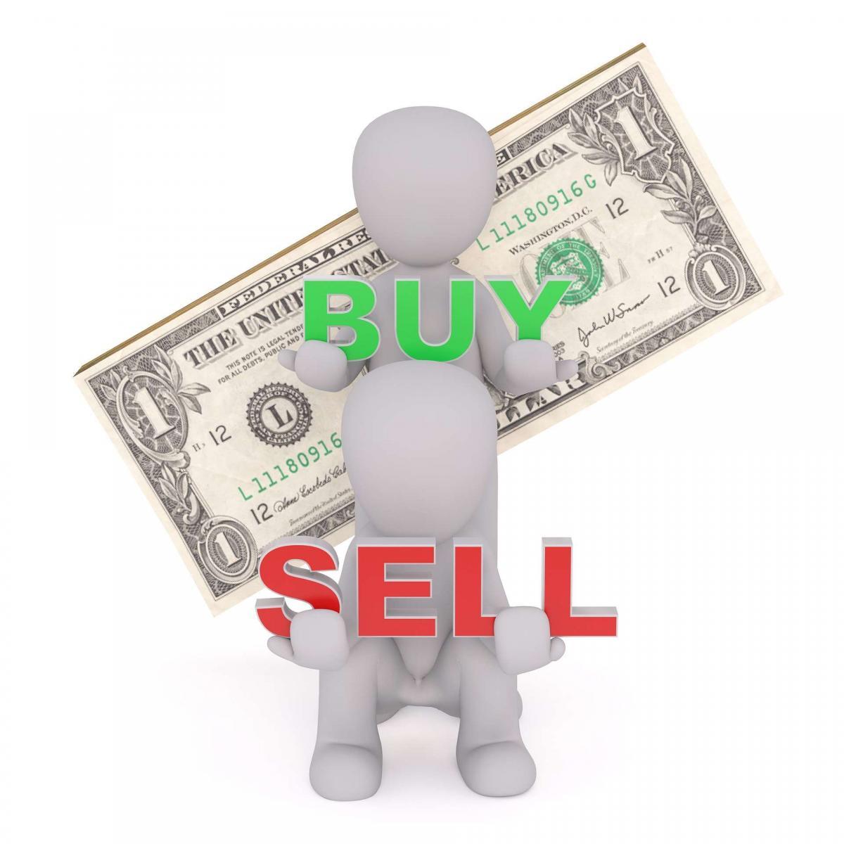 What Constitutes Price Manipulation?