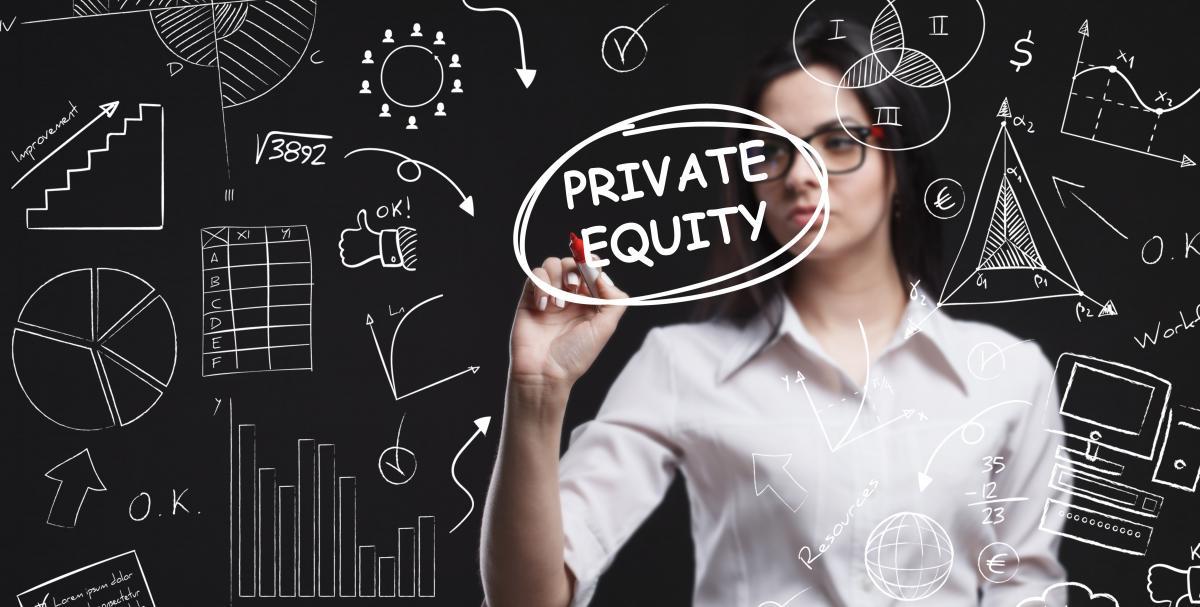 Strategic Portfolio Construction with Private Equity