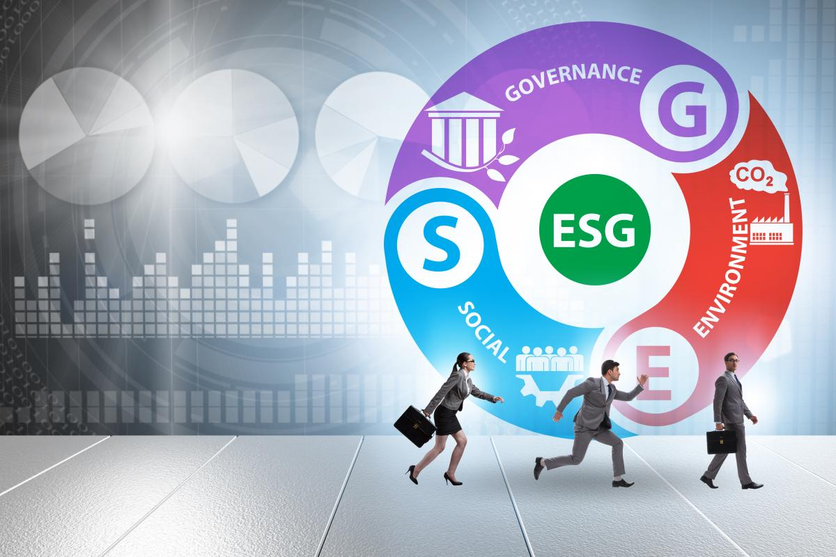 The New ESG Guardians: Sovereign Investment Funds to Shape the Future Digital Economy