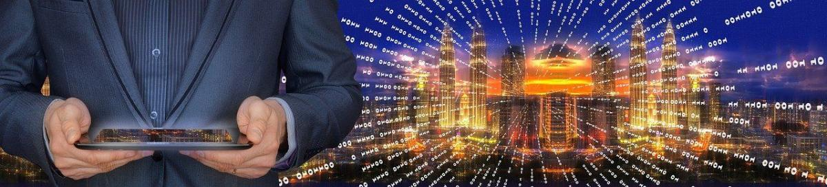 Systemic Impact and ESG Investing in Smart Cities