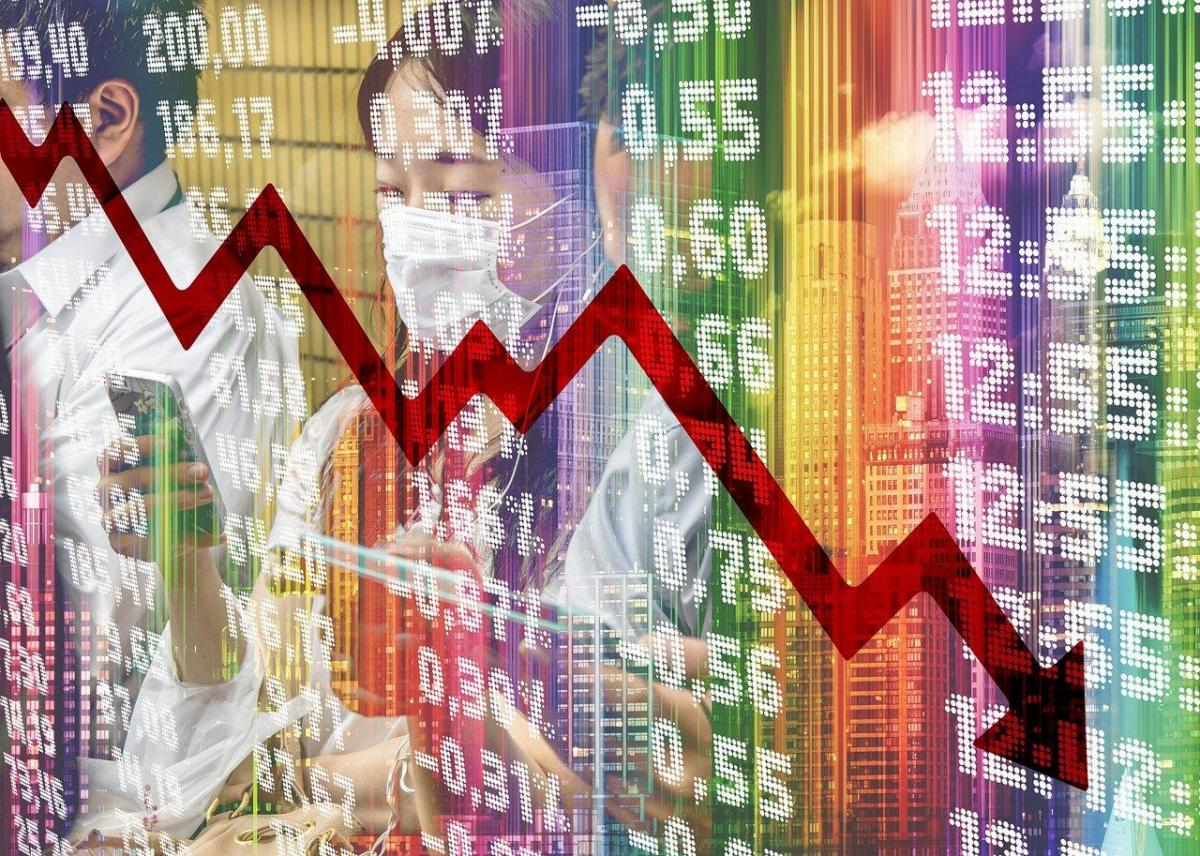 Hedge Funds and 2 Economic Crises: Focus on Systematic and Algorithmic Hedge Funds