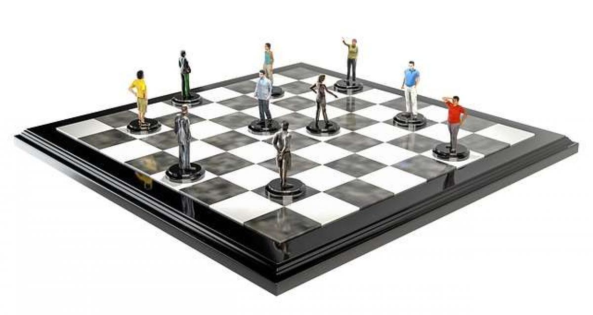 Volatility & Creative Destruction: Some Pieces of the Larger Puzzle