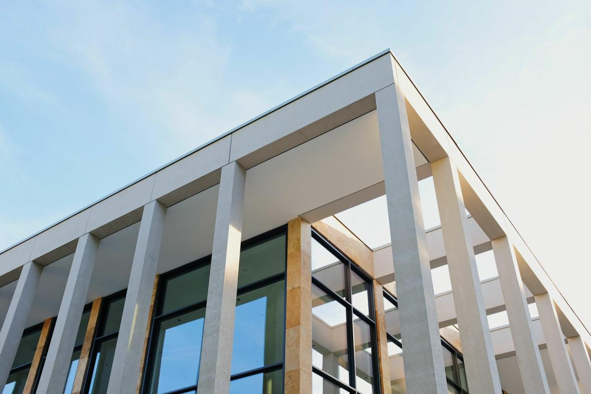 European Green Deal: Challenges and Opportunities for Listed Real Estate